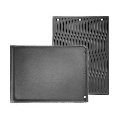 grillzubehoer-napoleon-grillplatte-45x33-cm-400x400