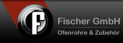 Fischer Ofenrohre