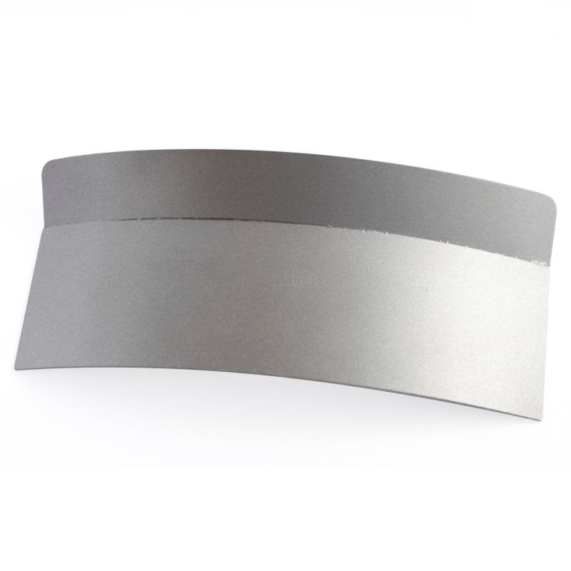 termatech-glutfang-09-164-zeichnung-400x400