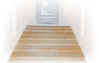 baltresto-saunafass-boden-erle