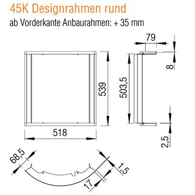 austroflamm-45x51-k-rund-designrahmen-k