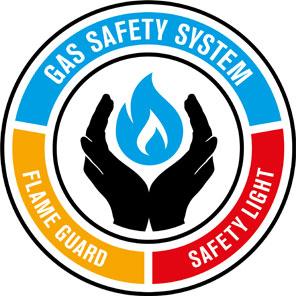 Logo Outdoorchef GSS