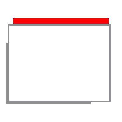 monolith-modul-l2-revisionsoeffnung-hinten
