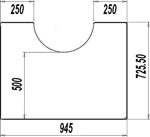 kaminofen-skanderborg-niro-glas-vorleger-500px
