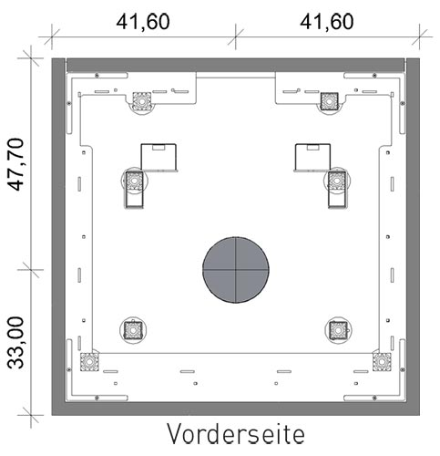 monolith-modul-u2-verbrennungsluftanschluss-untenkOEqO5Qb4P7MN
