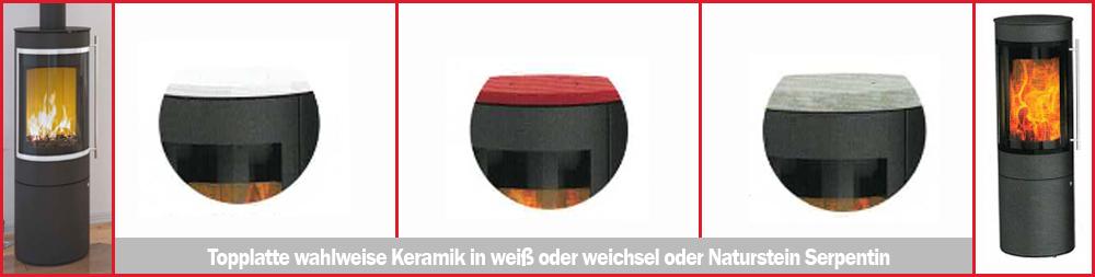 Ausfuehrungen-kaminofen-olsberg-pular-plus-compact