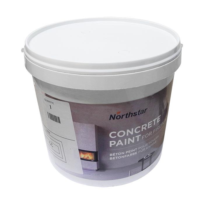 nordpeis-betonfarbe