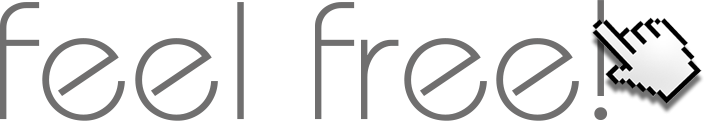 Neocube Feel-Free Logo