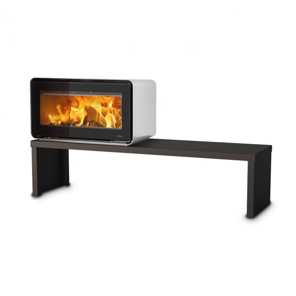 Kaminofen Lotus Living Furniture 7 kW