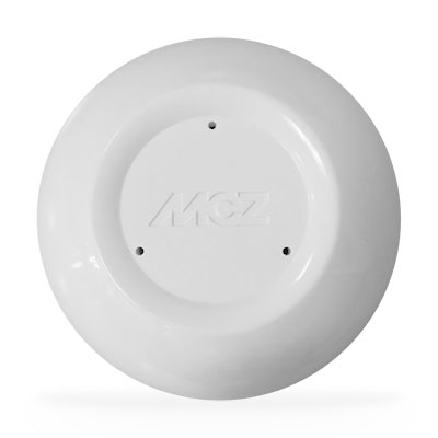 mcz-remote-wi-fi-temperaturfuehler-kobGNGRvkNNh3e