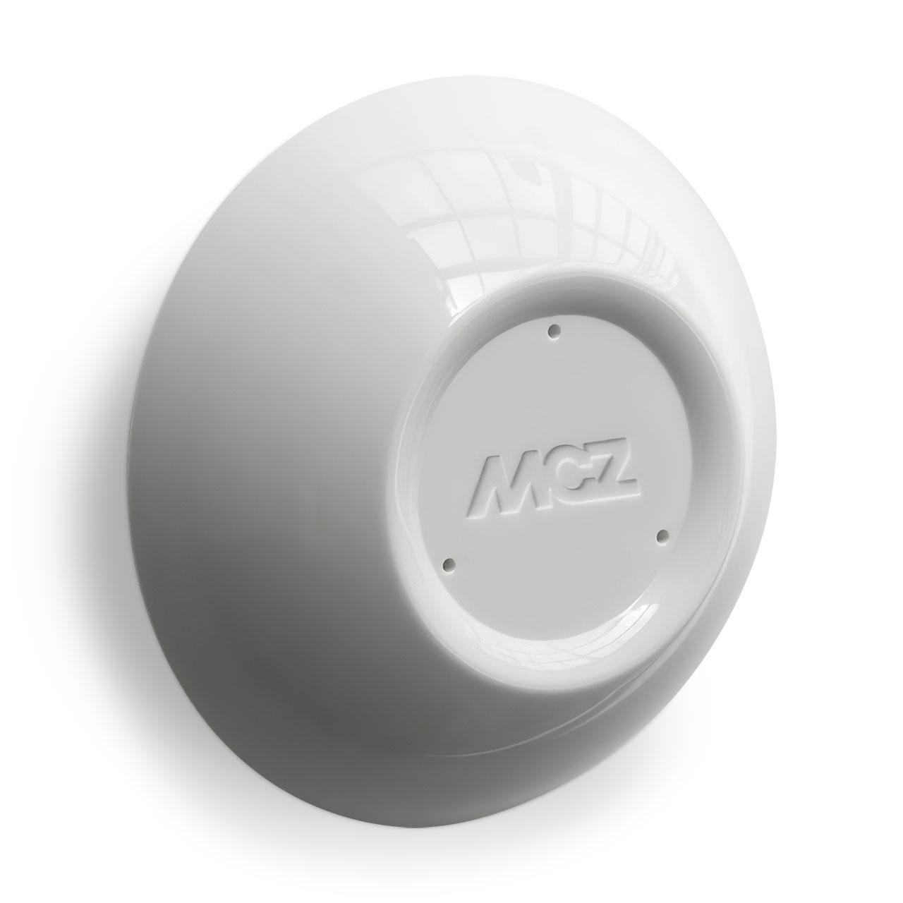 mcz-remote-wi-fi-temperaturfuehler-ansicht-1