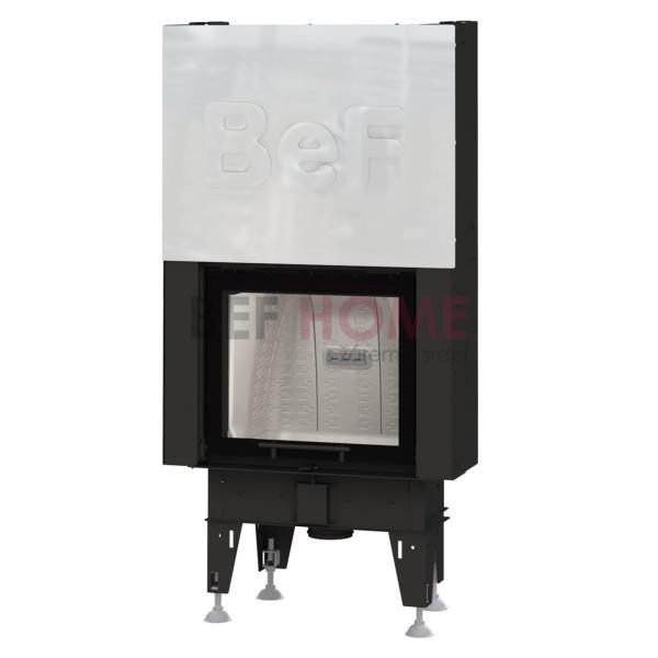 Kamineinsatz BeF Therm V 6, 6 kW
