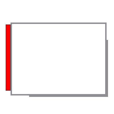 monolith-modul-l1-revisionsoeffnung-seitlich-links