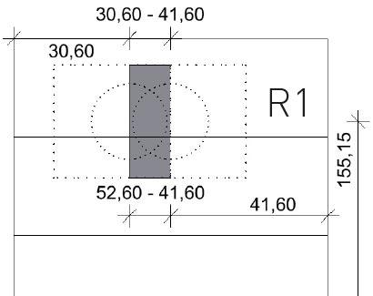 monolith-modul-u2-rauchrohranschluss-hinten-r1