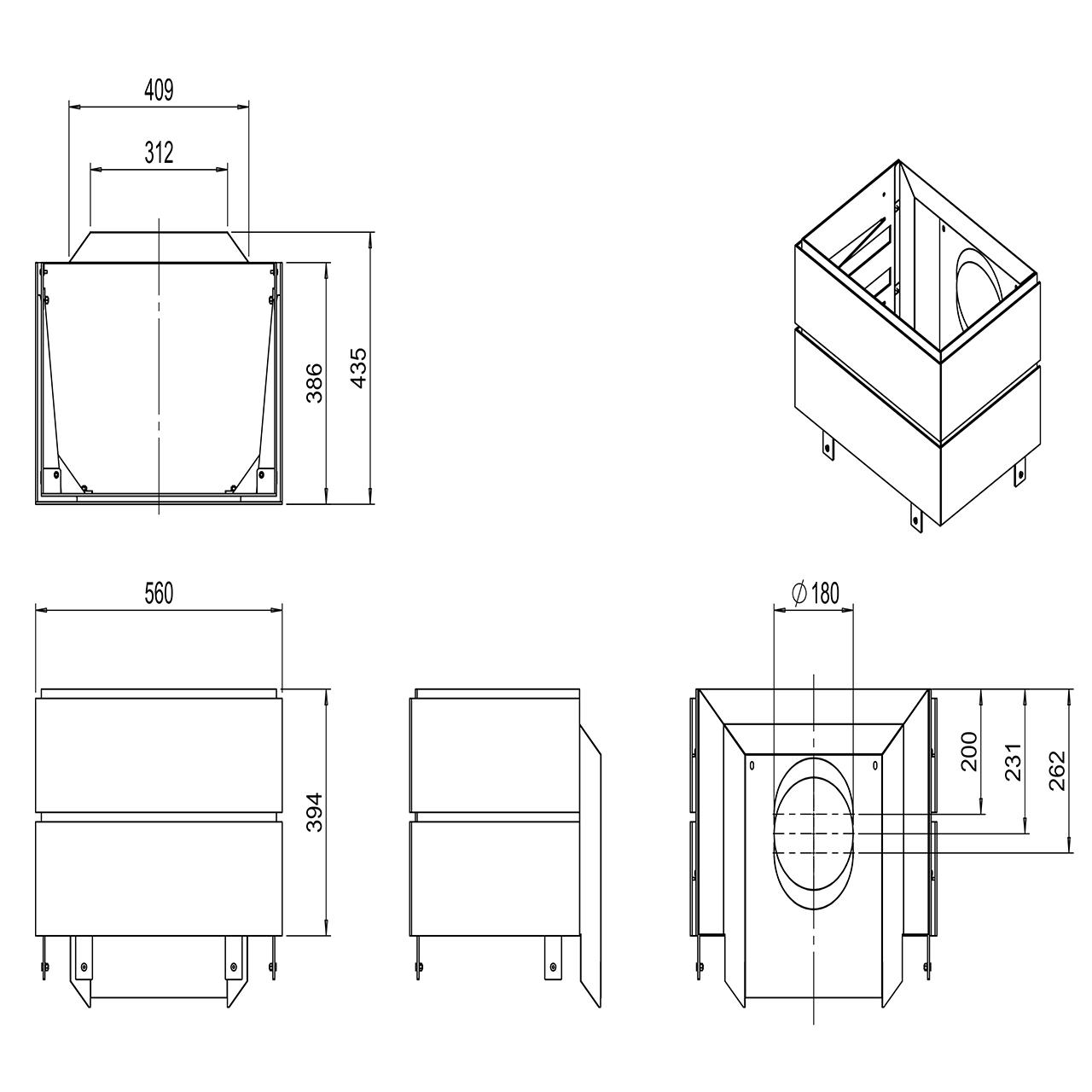 faber-blokhus-Aufsatzmodul-1