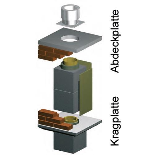 schreyer-abdeckplatte-und-kragplatte-fuer-ummauerung-fumds-500px