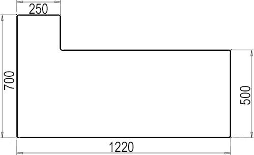 kaminofen-skanderborg-cubaa-l-da-vorlegeplatte