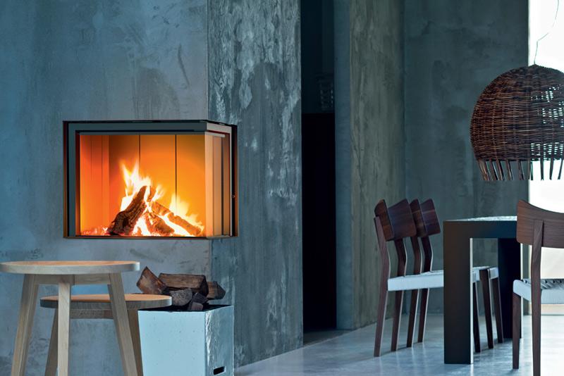 den kamin streichen muss ich eine feuerfeste farbe verwenden kamin wissen infothek. Black Bedroom Furniture Sets. Home Design Ideas
