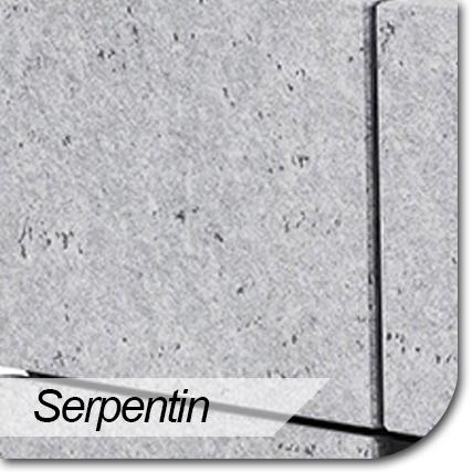 Bild von Serpentin zur Veranschaulichung