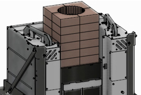 cera-design-900383-waermespeicherstein-fuer-klc-fuer-rauchrohr-anschluss-nach-oben