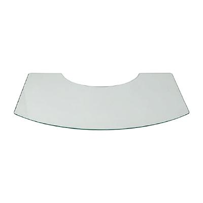 wiking-vorlegeplatten-luma-glas-400x400