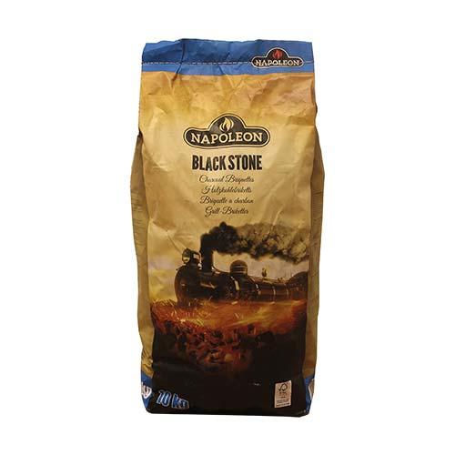 napoleon-blackstone-grillbriketts-10-kg-500px