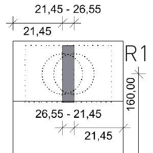 monolith-depot-l1-rauchrohranschluss-hinten-r1