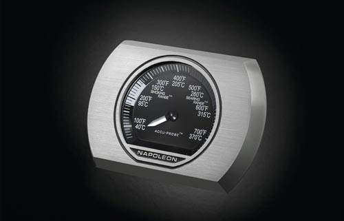 Napoleon CCU PROBE™ Thermometer