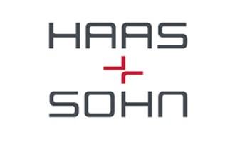 Haas und Sohn Ersatzteile ansehen