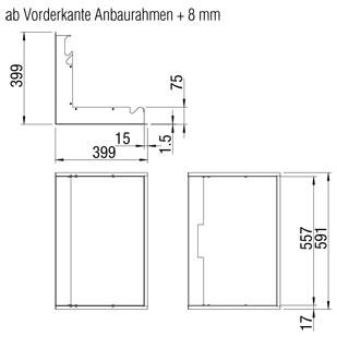 austroflamm-ke-38x38x57-k-eck-designrahmen