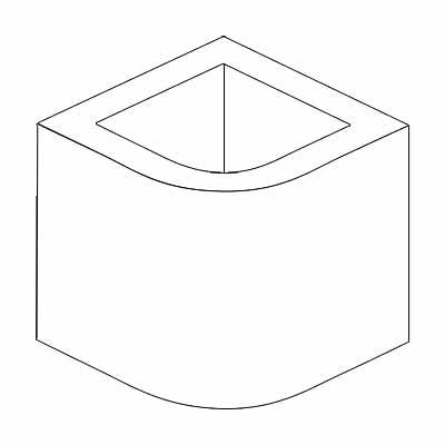 palazzetti-schornsteinverlaengerung-762030440-400x400