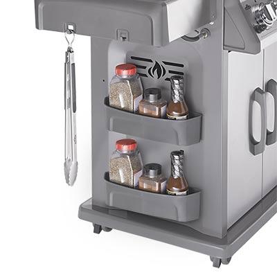 grillzubehoer-seitenfach-fuer-napoleon-rogue-serie-anwendung-2x-400x400
