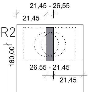 monolith-depot-l1-rauchrohranschluss-hinten-r2
