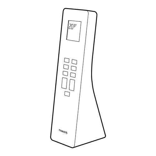 mcz-fernbedienung-4020004-500px