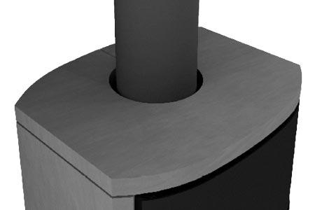 kaminofen-cb-stone-tec-vaio-8-rauchrohranschluss-oben