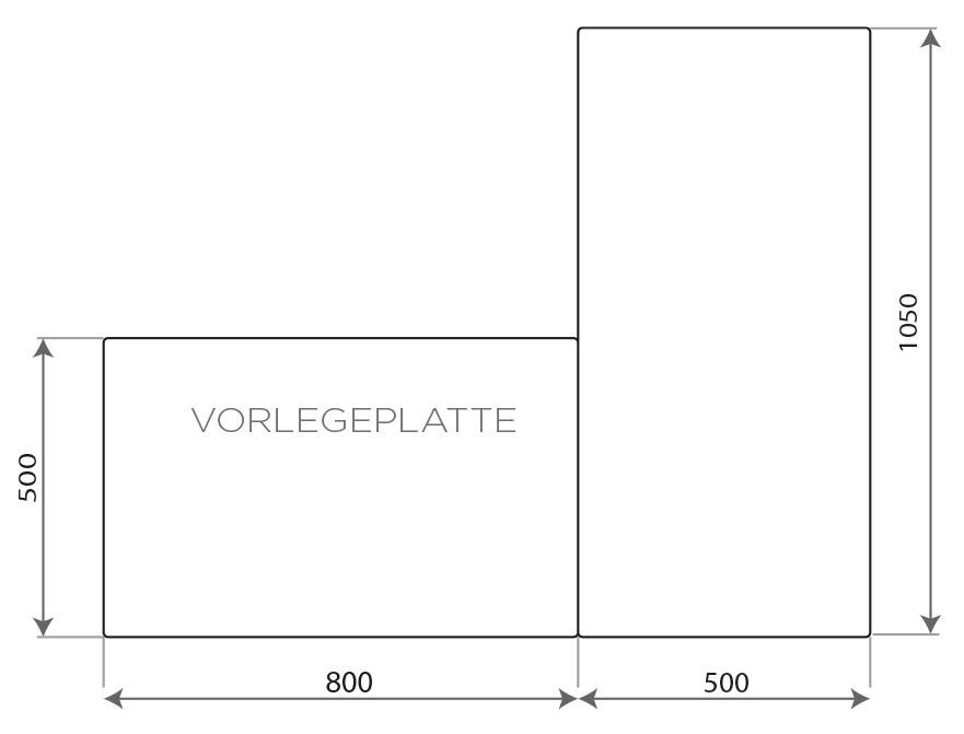 nordpeis-salzburg-c-vorlegeplatte