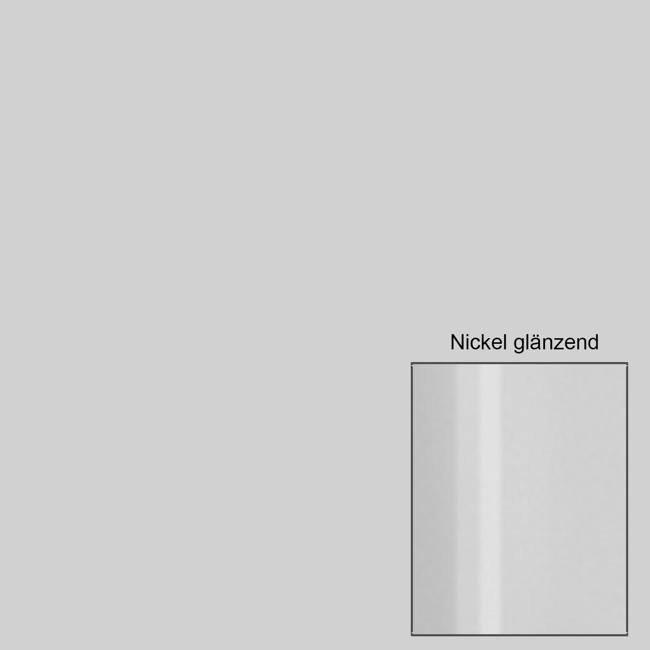 Nickel-gl-nzend