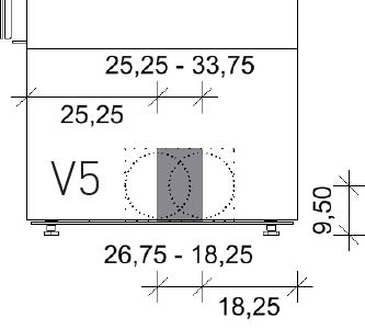 monolith-depot-g1-verbrennungsluftanschuss-linke-seite-v5