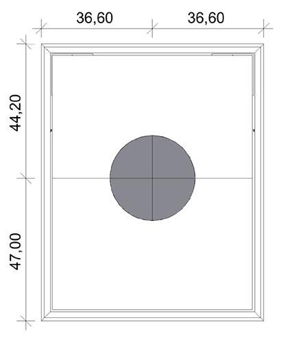 monolith-modul-u1-rr-abgang-oben