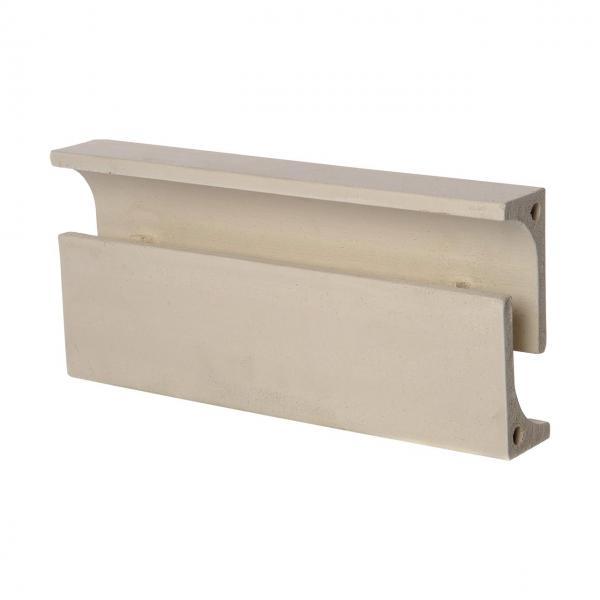 CB-Tec keramische Luftleiste Warmluft