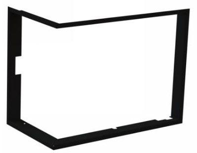 bef-4-seitiger-einbaurahmen-schwarz-60-mm-mit-winkel-ecke