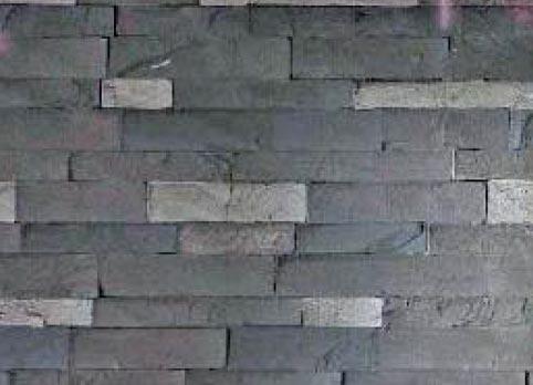 gaskamin-leda-encanto-83-brennraumauskleidung-stein