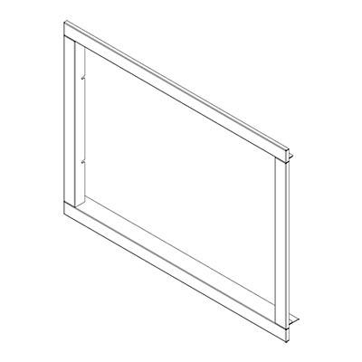 mcz-boxtherm-einbaurahmen-zeichnung