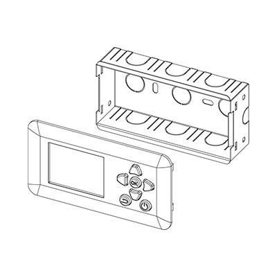 mcz-maestro-bedientafel-unterputz-400x400