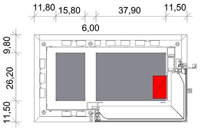 monolith-depot-l3-verbrennungsluftanschluss-unten