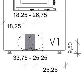 monolith-depot-g1-verbrennungsluftanschuss-hinten-v1