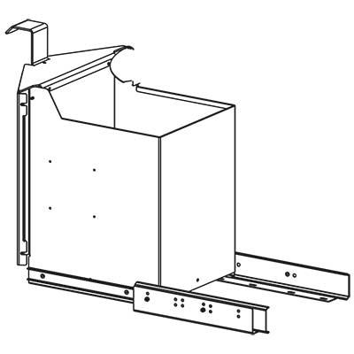 edilkamin-tally-holzfachschublade-400
