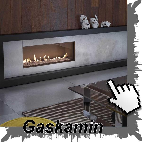 weiterführendes Bild zur ofen.de Kategorie Gaskamin