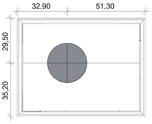 monolith-modul-l1-rr-abgang-oben