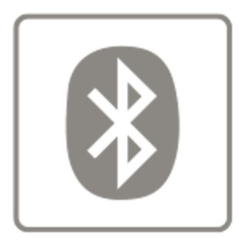 Faber Bluetooth® Fernbedienung